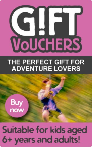 GiftVouchers---non-seasonal